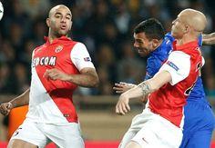 Monaco must focus on returning to the Champions League - Abdennour