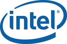 Intel Corporation est une entreprise américaine co-fondée en 1968 par Gordon Moore, Robert Noyce et Andrew Grove.