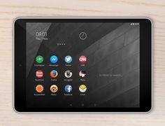 Nokia N1 innerhalb von 4 Minuten in China ausverkauft  http://www.androidicecreamsandwich.de/2015/01/nokia-n1-innerhalb-von-4-minuten-in-china-ausverkauft.html  #nokia   #nokian1   #tablet   #android