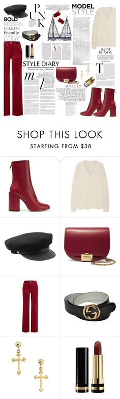 """nº 182 