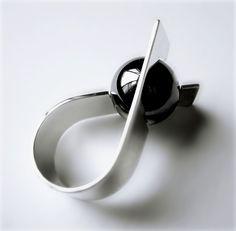 Yoko Takirai jewelery Firenze - Collezioni Collections - Anelli Rings -