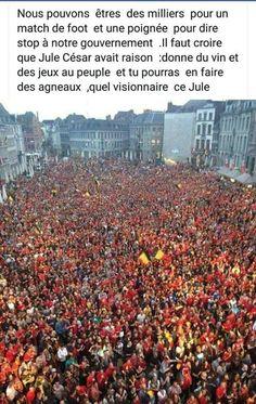 French Meme, Sentences, Quotations, City Photo, Haha, Jokes, Messages, Culture, Humor