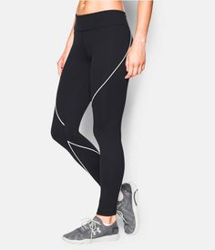 Shop Under Armour for Women's UA Studio Reflect Legging in our Womens Bottoms department.  Free shipping is available in US.