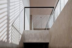 Galería - Casa KA / IDIN Architects - 25 on We Heart It
