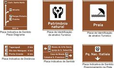 Placas de trânsito e seus significados All Traffic Signs, Nature, Portugal, Lounge, Learning To Drive, Airport Lounge, Naturaleza, Drawing Rooms, Lounges