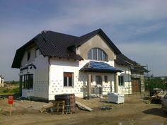 Projekt domu Focus - fot 18