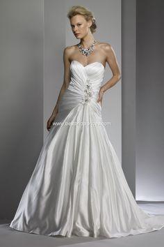 Pinterest   The world s catalog of ideas. Liz Fields Wedding Dresses. Home Design Ideas