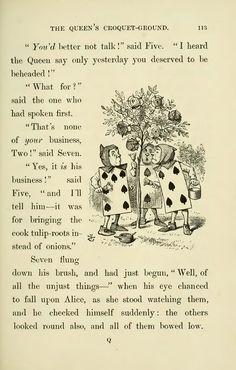 page133-2357px-Lewis_Carroll_-_Alice's_Adventures_in_Wonderland.djvu.jpg (2357×3700)
