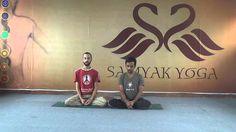Ashtanga Yoga: Closing Mantra of the Yoga Practice