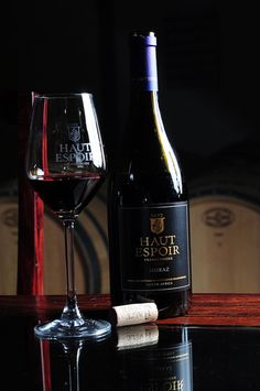 shiraz cork | Flickr - Photo Sharing!