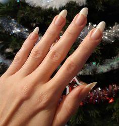 Nail Stuff, Healthy Nails, Natural Nails, Nail Inspo, Nails Inspiration, Polish, Hands, Nice, Beauty