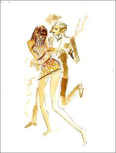 Gainsbourg, images - cartonné - Fnac.com - Joann Sfar - Livre