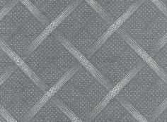 Steel Collection by Red Rooster Fabrics  #quilt #quilts #quilting #sew #sewing #craft #crafting #diy #fabric #crafts #quilter #decor #homedecor #grey #gray #silver #fashion #creative #creativity #color #isew #handmade #design #interiordesign #style #pattern