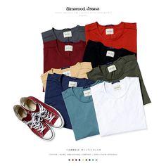 Simwood thương hiệu clothing 2017 mới đến mùa xuân dài tay áo t áo sơ mi nam nhân quả thời trang trẻ 100% cotton tl3505