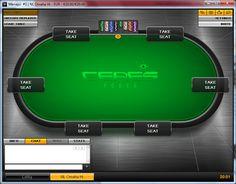 Jojo Texas Poker Online