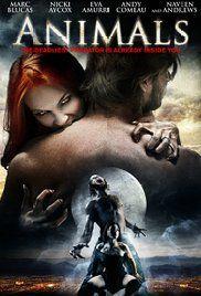 Regarde Le Film Animals  Sur: http://streamingvk.ch/animals-en-streaming-vk.html