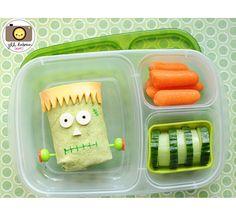 http://www.meetthedubiens.com/2012/10/this-week-in-bento-boxes_28.html