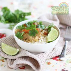 slow cooker chicken satay
