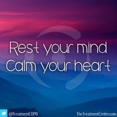 inspirational calming quotes   Inspiration #Quotes #Calm #Heart   Great Inspirational Quotes   Pint ...