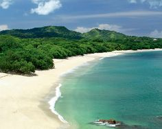 Escape to the best Costa Rica Beaches. Browse our list of Costa Rica's most popular beach destinations on both coasts. Costa Rica Experts for 30 years! Coast Hotels, Beach Hotels, Beach Resorts, Wild Life, Vacation Trips, Vacation Spots, Dream Vacations, Vacation Ideas, Cost Rica