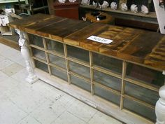 kitchen island made from old doors kitchen island made from doors my own projects 9410