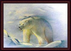 Polar Bear (http://www.e-artdesign.com)