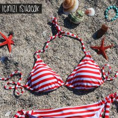 Bugün güneş yüzünü gösterdi ❤ www.e-sunset.com tıklayın!..  #sunset #mayo #bikini #moda #içgiyim #mothersday