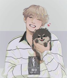 Are you ARMY? Or are you just keen on k-pop? Army Quiz App …bts Quiz Game - Ap- Fanart Bts, Taehyung Fanart, Bts Taehyung, Bts Bangtan Boy, Jimin, Bts Chibi, K Pop, Bts Quiz Game, Animé Fan Art