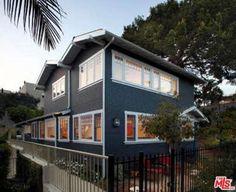 19 Seaview Ter, Santa Monica, CA 90401 - Home For Sale and Real Estate Listing - realtor.com®