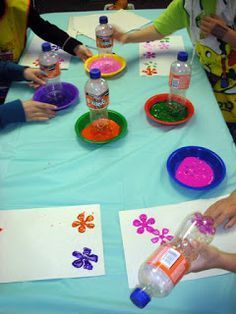 kids home activity 30034 - NailStyle