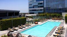 JW Marriott Los Angeles L.A. LIVE - 4 Sterne #Hotel - CHF 198 - #Hotels #VereinigteStaatenVonAmerika #LosAngeles #DowntownLA http://www.justigo.li/hotels/united-states-of-america/los-angeles/downtown-la/jw-marriott-los-angeles-l-a-live-california_94090.html