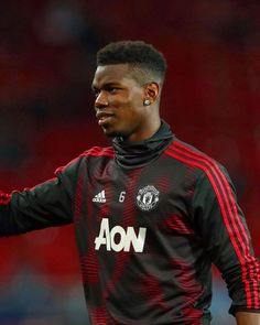 Paul Pogba Manchester United, Manchester United Training, Manchester United Football, Football Is Life, Football Players, Man United, Paul Labile Pogba, Pogba France, Manchester United Wallpaper