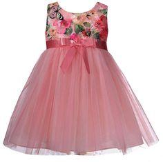 e7a867667df1 7 Best Girl  Summer Dresses images