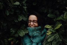 Chances of you spending time in some vegetation are pretty high when you meet up with me 🤷♀️ Arm Warmers, Meet, Pretty, Portraits, Instagram, Fashion, Moda, Fashion Styles, Head Shots