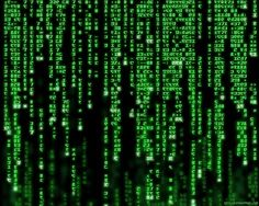 The Matrix saga presented a unique view of humanity's fate in the future, and like Neo you have a choice to make. Will you take the blue pill and continue with the same boring desktop or take the red pill and see our Matrix wallpaper collection? Rain Wallpapers, Background Images Wallpapers, Wallpaper Backgrounds, Iphone Wallpaper, Moving Wallpapers, Code Wallpaper, Green Wallpaper, The Matrix, Verde Neon