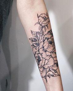 MBW.tattoos@gmail.com ✖️ #marlonb_tatts #blackworks #blackink #tattoospb…
