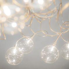 Shop for Soap steel ceiling lamp 15 online! Ceiling Lamp, Ceiling Lights, Through The Looking Glass, Pearl Earrings, Chandelier, Soap, Steel, Flush Mount Lighting, Pendant Chandelier