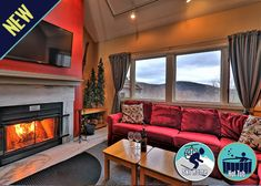 Have You Seen Our New Editions To Our Killington, Vermont Vacation Rentals Family? Killington Vermont, Vacation Memories, New Edition, New Property, Perfect Place, This Is Us, The Incredibles, Friends, Places