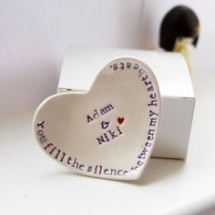 Found this nice pic. What is your opinion about it? Find more wedding ideas on this site: http://www.menstungstenweddingringsz.com/how-to-choose-your-wedding-rings/
