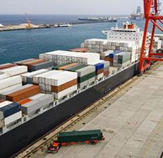Geeta Shipping and Clearing Services are respected freight forwarders and custom house agents in India. For more details about our services please visit www.geetagroup.com.