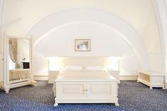 Le Camere 1°Piano @CASTELLO CHIOLA Loreto Aprutino, Pescara, Italia www.castellochiola.com