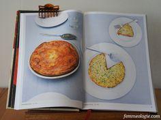 Rezepte für einen italienischen Sommer Plates, Tableware, Italy, Summer, Licence Plates, Dishes, Dinnerware, Griddles