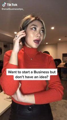 Startup Business Plan, Successful Business Tips, Business Money, Business Advice, Small Business Marketing, Business Motivation, Online Business, Best Small Business Ideas, Small Business Plan