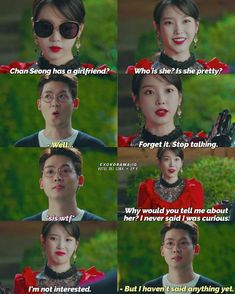 Jealous to the power infinity 😝😜😄😄 Best Dramas, Korean Dramas, Korean Drama Funny, Action Tv Shows, Song Joon Ki, Korean Quotes, Funny Memes, Jokes, Kdrama Memes