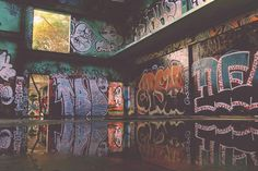 📸 graffiti mural spray paint  - get this free picture at Avopix.com    ✔ https://avopix.com/photo/18394-graffiti-mural-spray-paint    #graffito #graffiti #decoration #mural #graphic #avopix #free #photos #public #domain