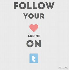 Follow your love- Download it! Intro Inline Regular Font