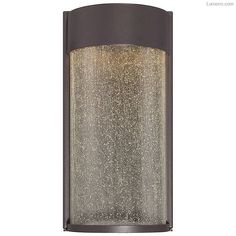 Shown in Bronze finish, Medium size  -- I LIKE THIS ONE .. it comes in different sizes .. TALL MEDIUM AND SHORT.. could use tall in entry and short over garage .. NEXT TWO PINS ARE THE SAME FIXTURE