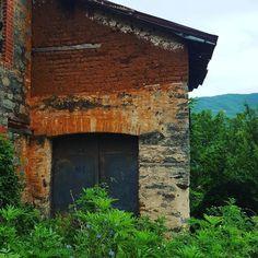 Earth song #michaeljackson  Location  #akritas ( #florina)  Photo #electraasteri