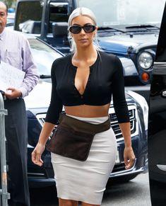 68eb98caab0 Kim Kardashian sunglasses Kim Kardashian Sunglasses