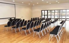 #Conference centre or #event #venue #meeting room for hire in #Newcastle city centre at Hire a conference venue Newcastle with parking for meetings, training, functions at The Beacon, Westgate Road, Newcastle West, Newcastle NE4 9PQ